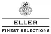 Eller Finest Selections Logo